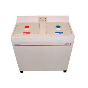 Аппараты для смешивания реактивов