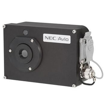 Стационарный тепловизор NEC Avio S30
